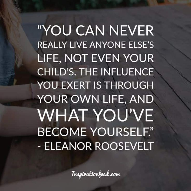 eleanor roosevelt quotes | 30 Inspiring Eleanor Roosevelt Quotes and Virtues To Help ...