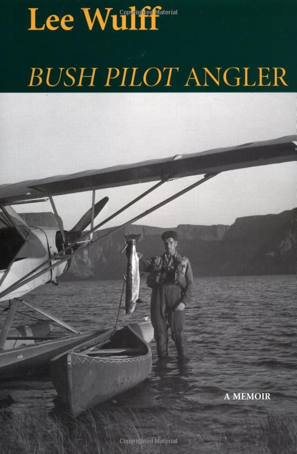 17 best images about fly fishing books on pinterest for Best fly fishing books
