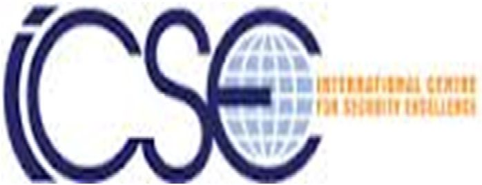 Security Excellence delivers accredited security training courses in Ireland  UK, door supervisor, static guarding license.