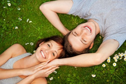 Free online dating for married people — img 6