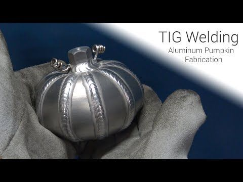 Best 25+ Tig welding aluminum ideas on Pinterest Welding - aluminum tig welder sample resume