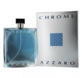 Find the the best mens cologne at cabananights, we are selling top and Most popular mens cologne at discount prices.