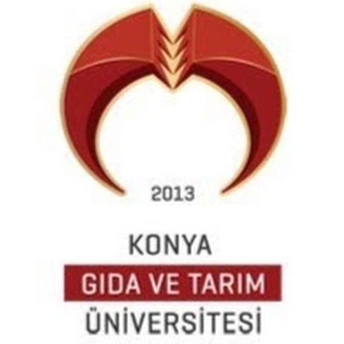Konya Gıda ve Tarım Üniversitesi - Mühendislik ve Mimarlık Fakültesi | Öğrenci Yurdu Arama Platformu