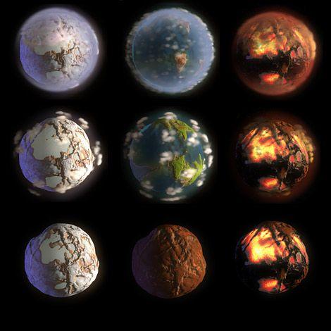 spore-random-generation.jpg (470×470)