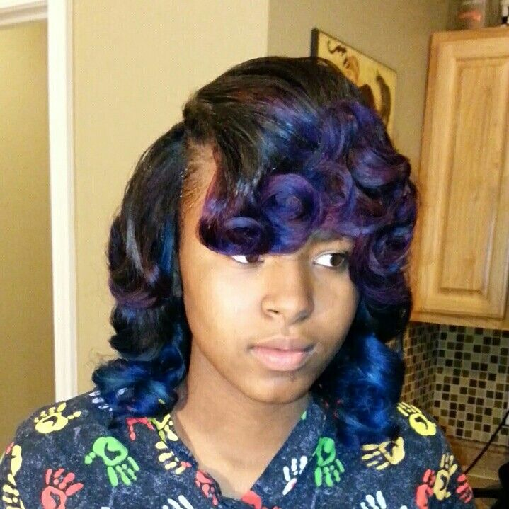 24 best hair by tasha images on pinterest bobs burgundy and colorful weaves install with curls by tasha 4438393708 curlshair weaves pmusecretfo Choice Image