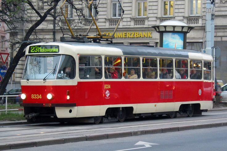 prague_tramway.jpg