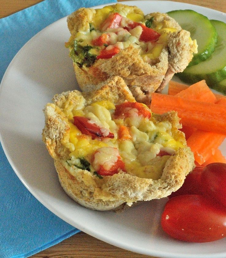 We bake muffins regularly, and I've also baked Mini Picnic Bakes and Quiches in our muffin tin, which got me thinking about how many other tasty bakes could be made in muffin tins. My 3 girls love baking and it's a favourite weekend and school holiday activity. I try to bake quite a few savoury… Read more »