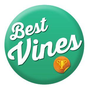 Los mejores y más populares vídeos de Vine en tu Android con Best Vines  http://www.android.com.gt/los-mejores-y-mas-populares-videos-de-vine-en-tu-android-con-best-vines#.UnFZTnAyLfU