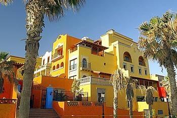 Hotel Price Comparison - AllHotelsIn.eu - Europe Villa Cortes, Tenerife