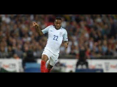 Arsenal news: Raheem Sterling remains a transfer target for Arsene Wenger