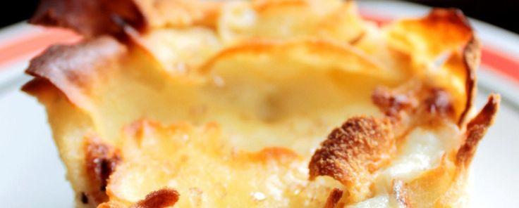 tortino-al-pane-carasau-e-stracchino-contemporaneo-food