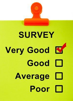 You Can Easily Get Paid To Do Online Surveys In South Africa  #PaidSurveys #OnlineSurveys
