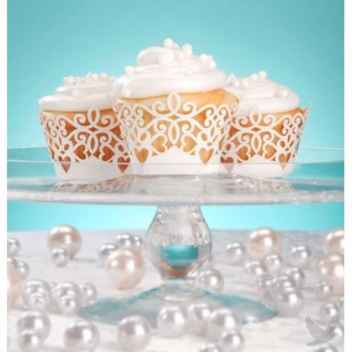 101 best David Tutera DIY Wedding images on Pinterest | Marriage ...