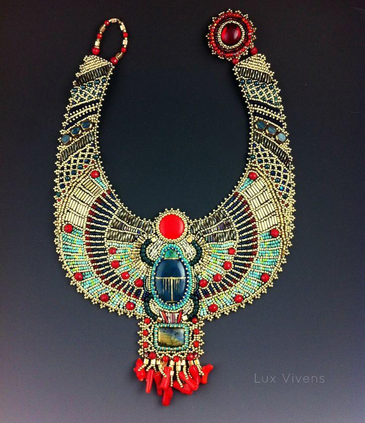 Cette liste est pour une commande à façon ; Cela signifie que je vais créer ce collier pour vous après que vous le commander. La livraison
