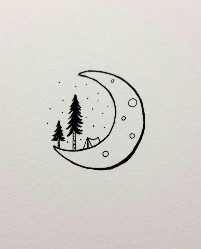 Imagem Relacionada Desenhos Artísticos Com Lápis Desenhos