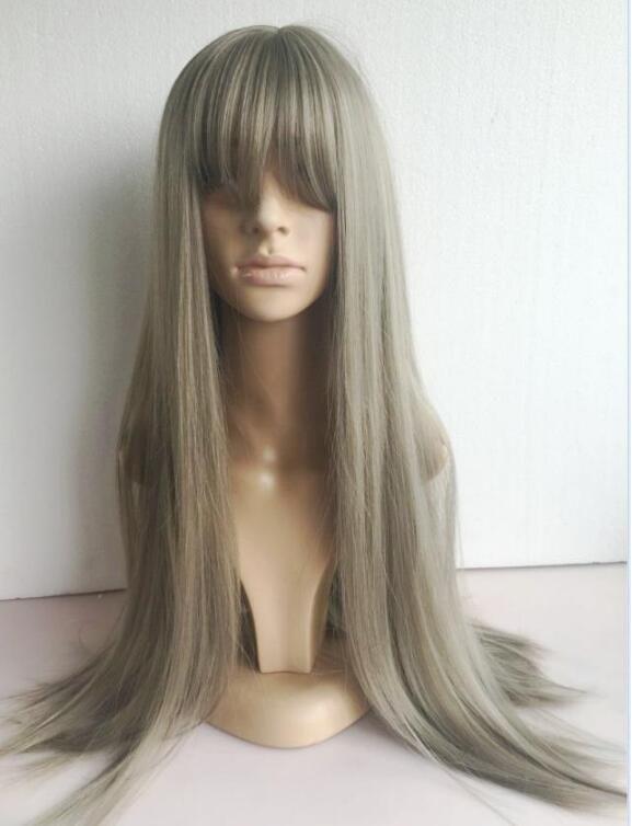 $21.50 (Buy here: https://alitems.com/g/1e8d114494ebda23ff8b16525dc3e8/?i=5&ulp=https%3A%2F%2Fwww.aliexpress.com%2Fitem%2Fmmcos-Air-yurisa-HARAJUKU-bangs-lolita-cosplay-wig-Ash-brown-straight-wig-Temperature-Fiber-free%2F32598619873.html ) [mmcos]Air yurisa HARAJUKU bangs lolita cosplay wig Ash brown straight wig Temperature Fiber free shipping for just $21.50