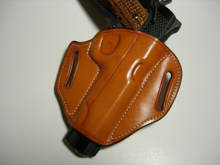 Bruce Gibson Design.com - Belts, Bags, Custom Leather, Gunleather, and Cowboy Gear
