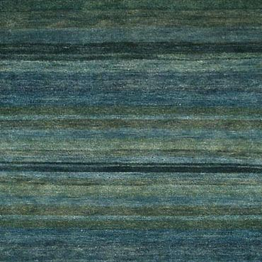 Enigma rug from Wovenground Modern rugs