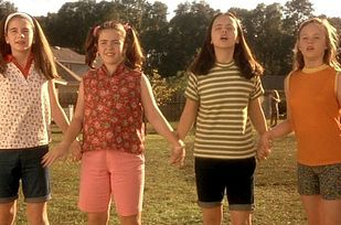 """30 Reasons """"Now And Then"""" Was A Defining Childhood Movie For Girls THIS WAS MY FAVE MOVIE WHEN I WAS YOUNGER"""