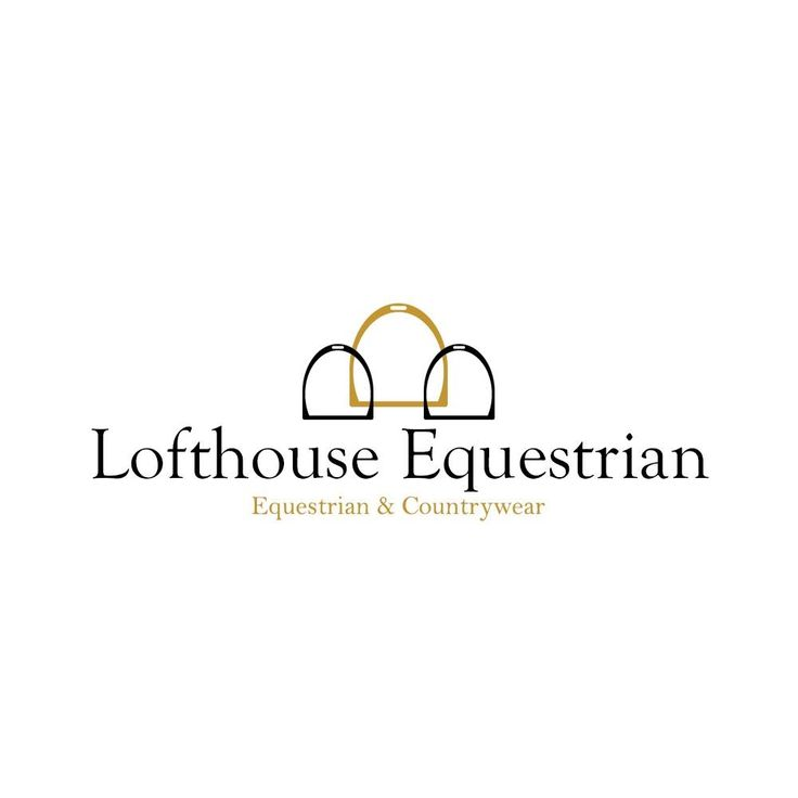 Sign up to our Newsletter to get all the latest info from Lofty HQ! Visit our website for all your horse riding essentials! #newsletter #LofthouseEquestrian #style #fashion #horserider