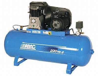 New and Used Air Compressor, Oil Lubricants for Air Compressor Workshop in Dubai  SWE-Dubai is the UAE market leader when it comes to Air Compressor and Workshop equipment. We Expertise for the largest sales and service of Workshop Equipment and also have the most comprehensive range of workshop equipment brands and products. Quality New and Used Air Compressors‎ for Industrial and Commercial Use are Supplied Direct At Dubai.‎‎ #aircompressors ,#oilcompressors