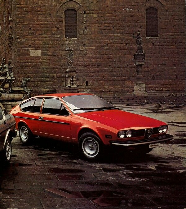 Best 25+ Alfa Gtv Ideas On Pinterest