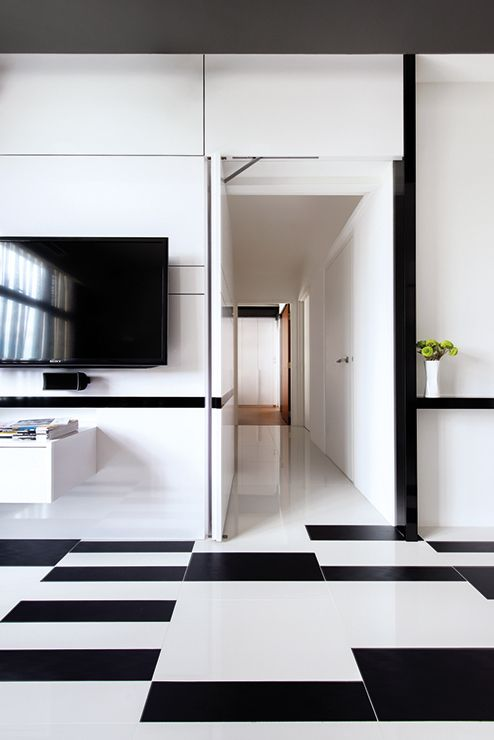 17 Best Images About Feature Wall Ideas On Pinterest Big Thing Shelves And Flat Screen Tvs