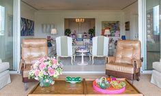 living-gazette-blog-barbara-resende-decor-tour-tamara-rudge-varanda