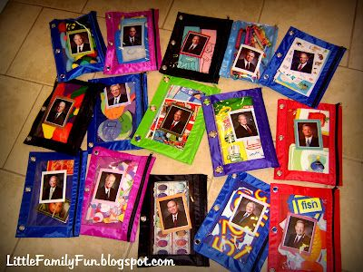 Love this General Conference idea!  Create 15 quiet activity bags.  The kids can do the activity while they listen to that apostle or prophet speak that corresponds with the bag.