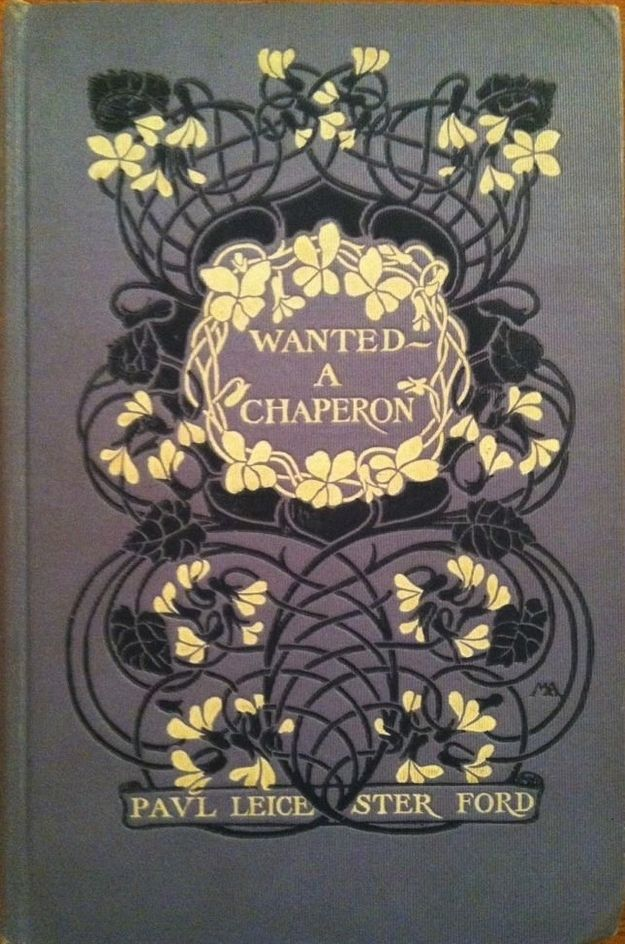 http://www.buzzfeed.com/leonoraepstein/stunning-victorian-book-covers?sub=2993721_2422864