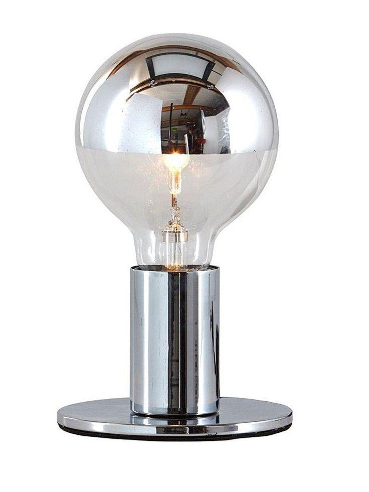 Bordslampa PR Home 840901-9501