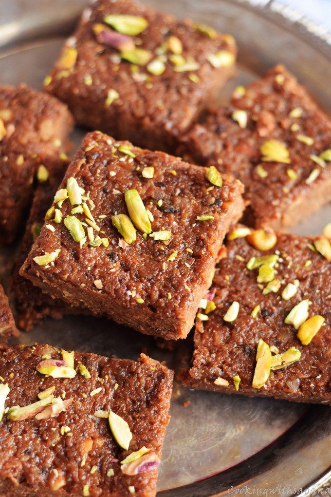 doda barfi,dodha barfi,milk fudge,punjabi sweets