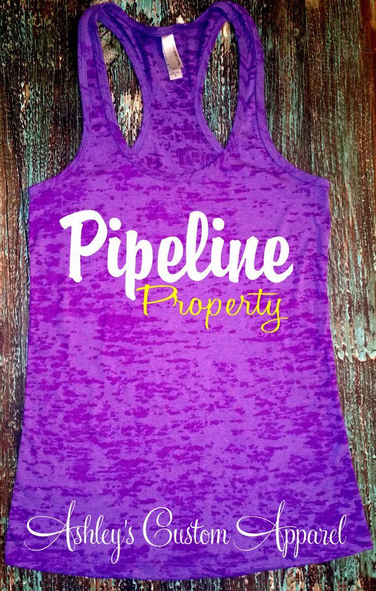 Pipeline Wife Shirt - Pipeline Wives - Oilfield Pipeline - Pipeline Welder - Pipeliner's Wife Shirt - Pipeline Girlfriend - Texas Pipeliner by AshleysCustomApparel on Etsy https://www.etsy.com/listing/246308830/pipeline-wife-shirt-pipeline-wives