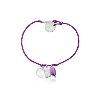 @TOUS Jewelry Jewelry