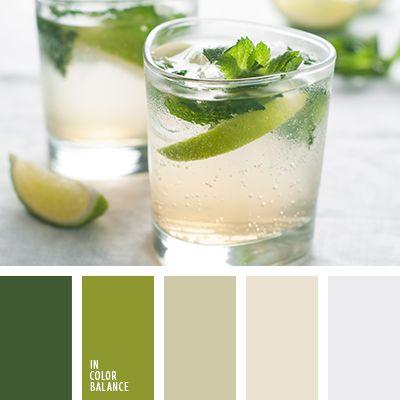 бледно-салатовый, дизайнерские палитры, зеленый и салатовый, лаймовый, насыщенный салатовый, оттенки зеленого, оттенки салатового, оттенки цвета лайма, палитры для ремонта, салатовый и темно-зеленый, серо-салатовый, тёмно-зелёный,