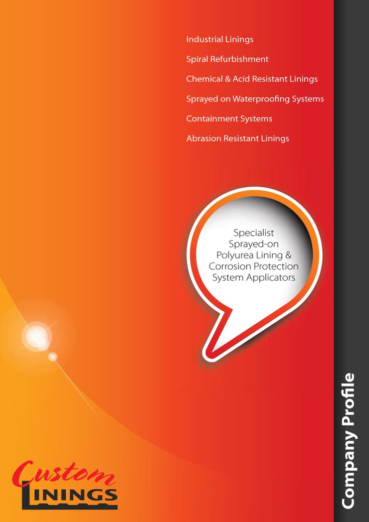 custom-linings-profile-cover-2014