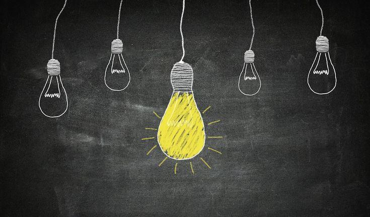 6 Ideas To Shake Up Your Digital Marketing