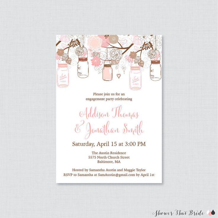 17 best Wedding Invitation Designs images on Pinterest Wedding - copy letter format invitation