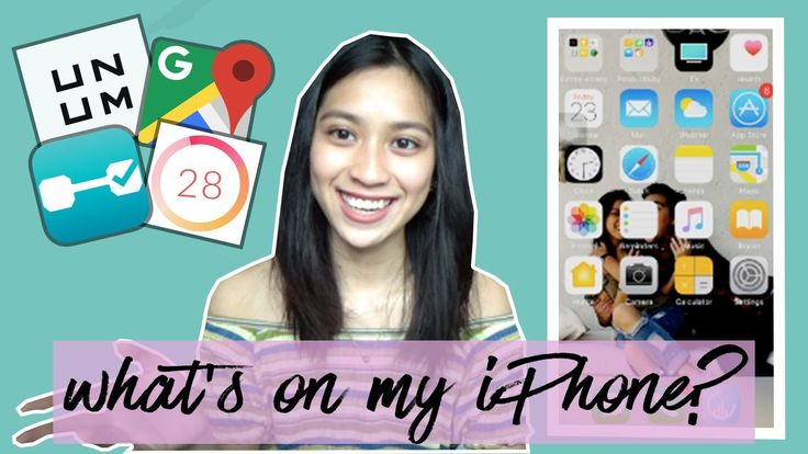 What's on my iPhone 6s? + Tips & Cool Apps! (Philippines) | Rae Delgado - WATCH VIDEO HERE -> http://pricephilippines.info/whats-on-my-iphone-6s-tips-cool-apps-philippines-rae-delgado/   	 CLICK HERE FOR IPHONE PRICE LIST   Hi guys! I'm back with another video! I hope everyone enjoys and learns some of the great apps that I have.   Video credits to Rae Delgado YouTube channel   Price Philippines