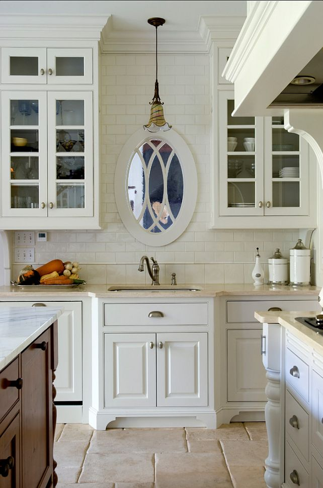 25 Best Ideas About Window Over Sink On Pinterest Over The Kitchen Sink Decor Farm Sink Kitchen And Farm Style Kitchen Sinks