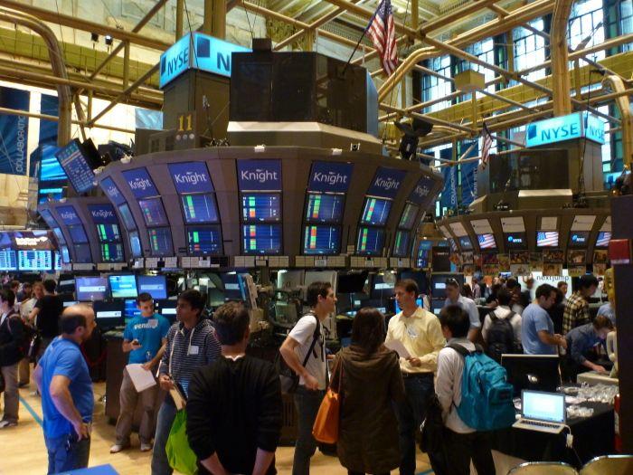 Los mercados en negativo durante la última semana  Caídas generalizadas en los mercados el viernes pasado, que se saldaron con una semana en negativo para las bolsas occidentales.   http://es.newsgur.com/2015/06/los-mercados-en-negativo-durante-la.html