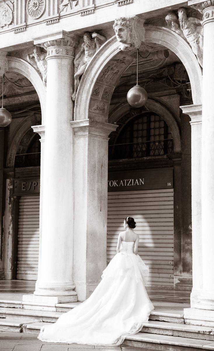 Venezia