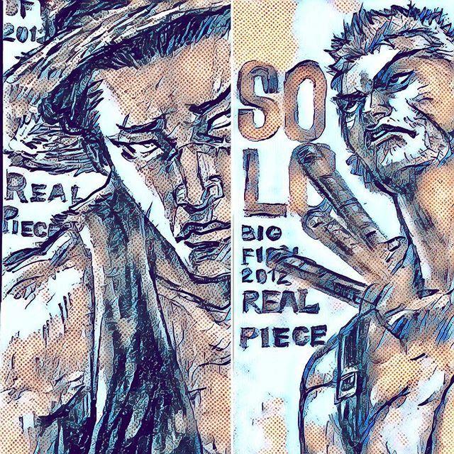 121 Best Vagabond By Takehiko Inoue Images On Pinterest: Best 25+ Vagabond Manga Ideas On Pinterest