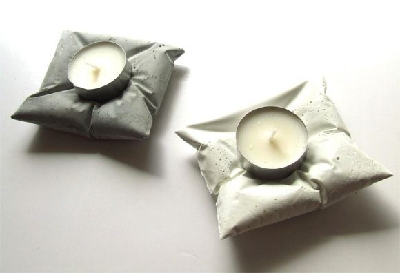 concarit-concrete-candle-holders-dan-goldsmith-2