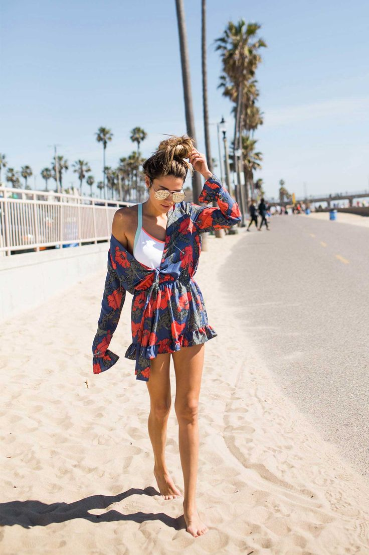 The Perfect One Piece Under $100 http://www.hellofashionblog.com/2017/03/the-perfect-one-piece-under-100.html #MakeupCafe