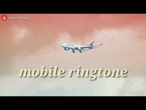 new ringtone 2019 dj mix