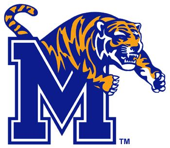 File:MemphisTigers.svg - Wikipedia, the free encyclopedia