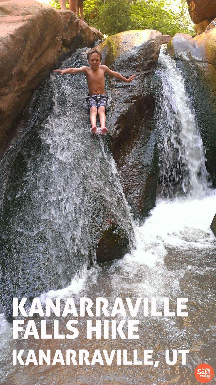 best Favorite Places u Spaces images on Pinterest Moab utah