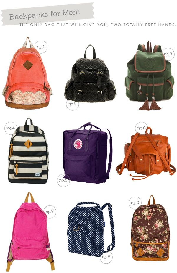 20 best images about Backpacks on Pinterest | Hippie Style ...