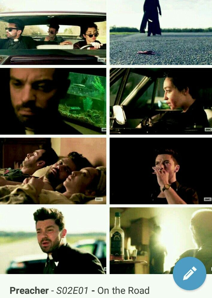 6d10baed3f1 Pin by Aneta Natanova on Dominic Cooper ♥♥♥ HOT